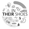【開催レポート】武田薬品工業「In Their Shoes」プログラム 3月28日