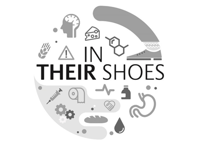 In-Their-Shoeslogo