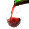クローン病とお酒(アルコール)【CDと食事のQ&A】