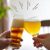 潰瘍性大腸炎とお酒(アルコール)【UCと食事のQ&A】