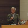 【開催レポート】日本炎症性腸疾患協会「IBD患者さんの未来(あした)のために」
