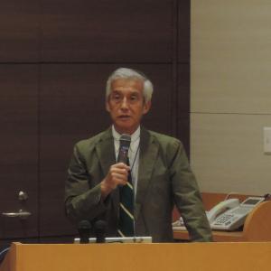 横浜市立市民病院炎症性腸疾患センター杉田昭先生