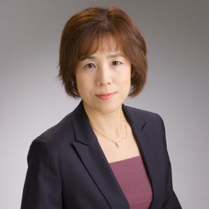 斎藤恵子先生 東京医科歯科大学医学部附属病院 臨床栄養部 副部長