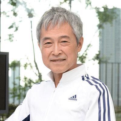 伊藤 裕章 先生